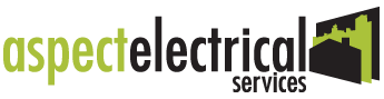 Aspect Electrical Services | Victoria BC