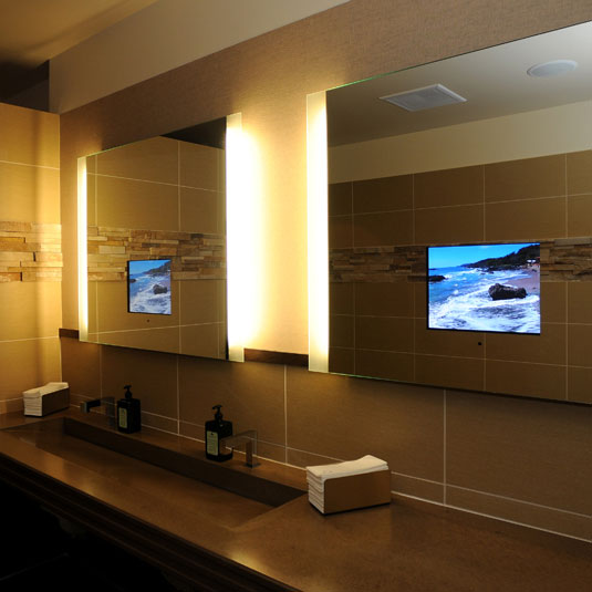 bathroom-mirror-with-tv-3